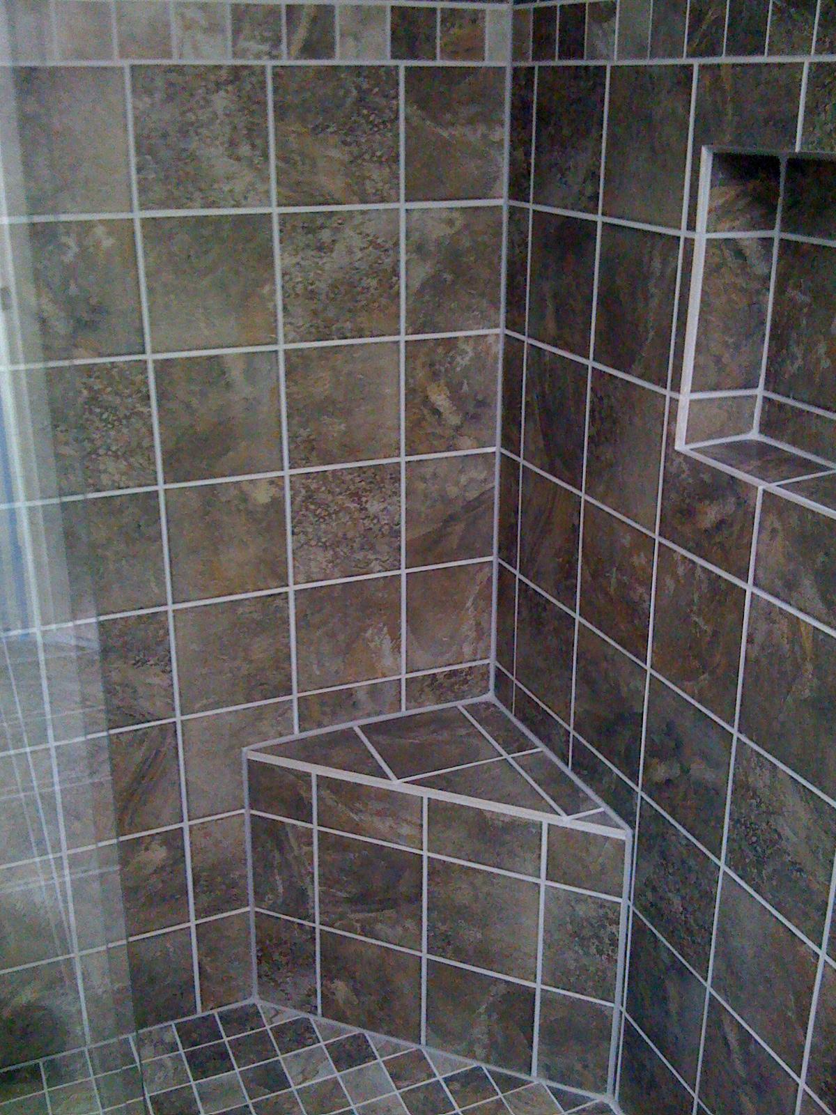 Alex Freddi Construction, LLC. | General Contractor – Residential ...
