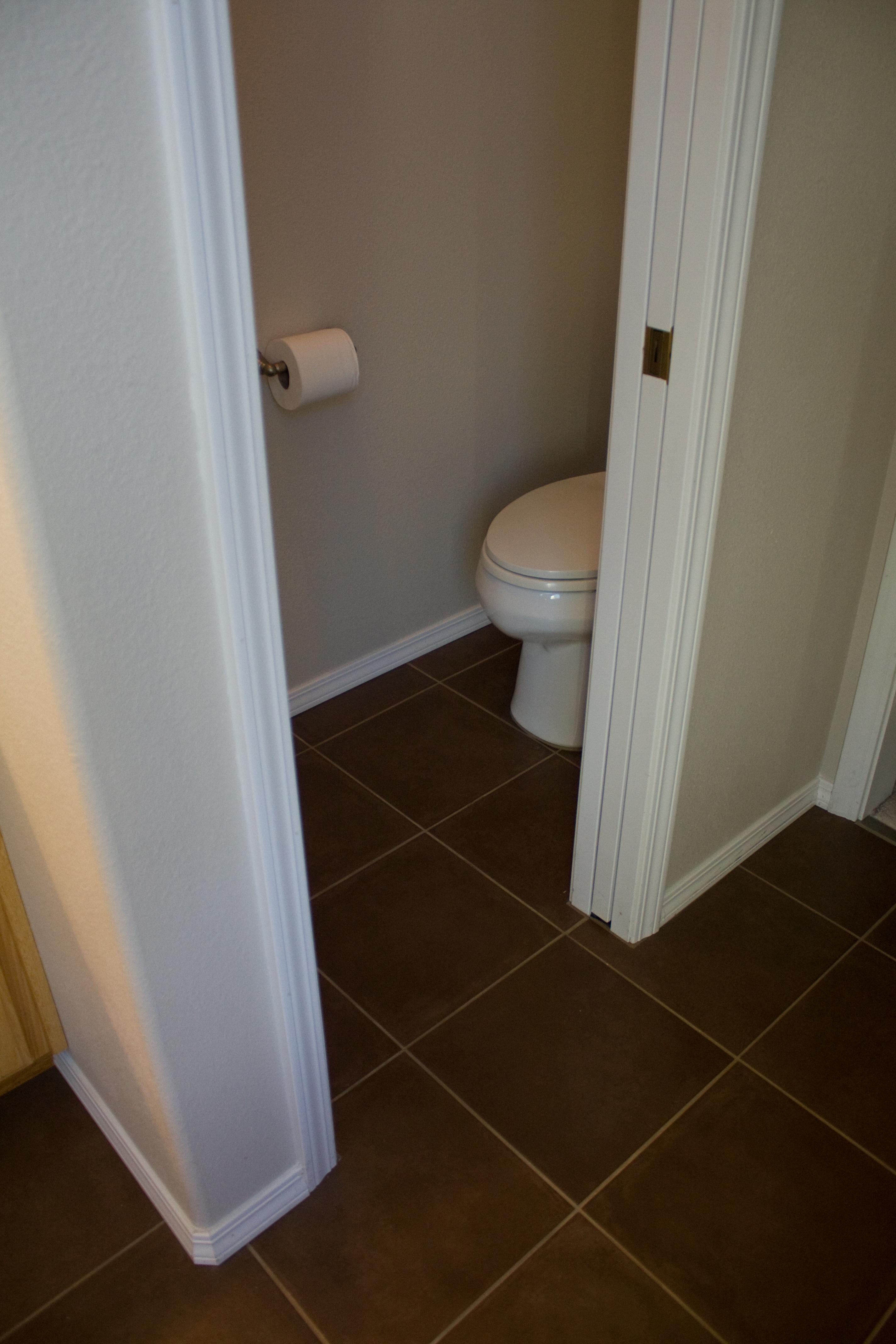 Brown Tiles Bathroom Drop In Tub Alex Freddi Construction Llc
