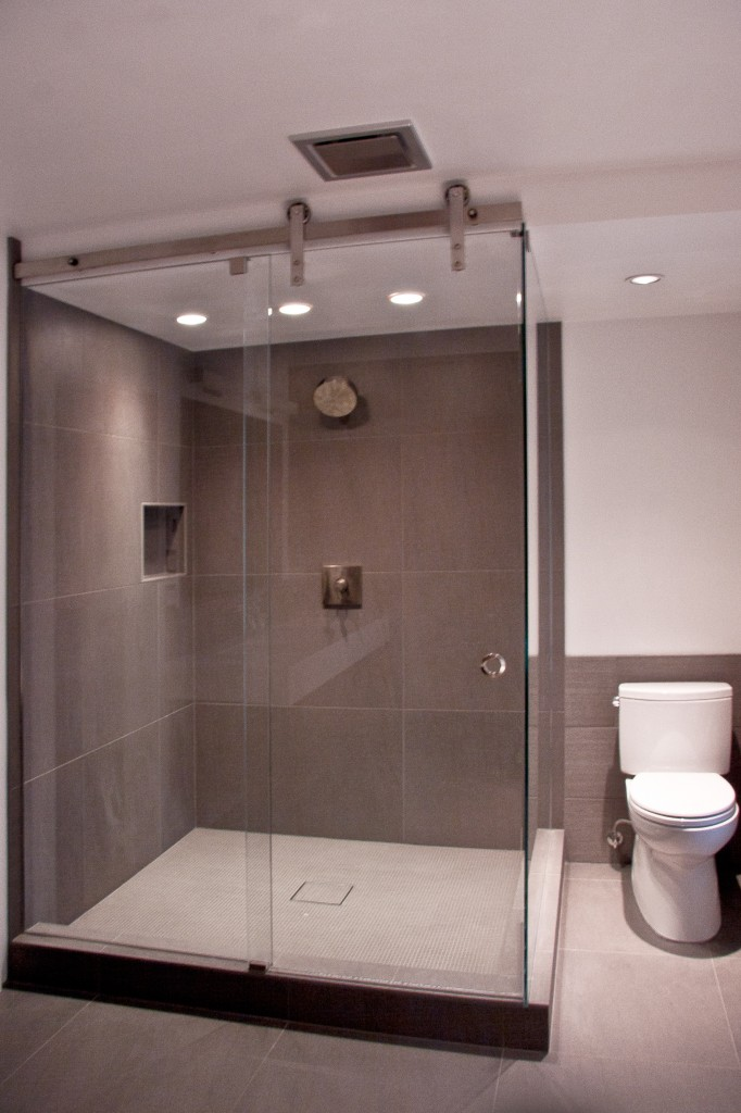 Shower And Tub Inserts Home Design