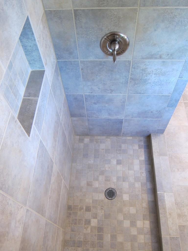 J&C Bath#2 2012