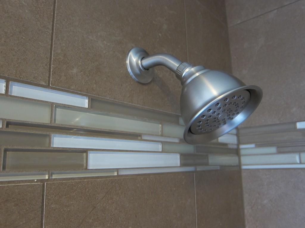 MQ Bath #2 2012